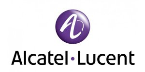 Alcatel Lucent Logo 1024x568 300x150 - HOME