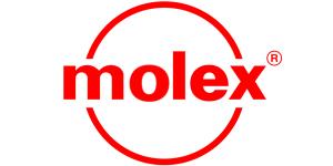 Molex Logo 300x150 - HOME