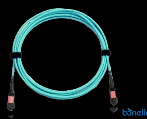 MPO Patchcord Cable BPOK5633 495x400 - MTP/MPO Fiber Optical Loopback Tester BD-C010