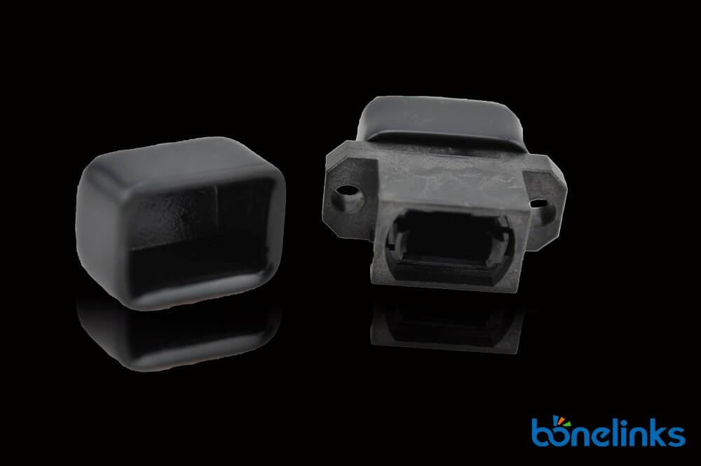 mpo adapter BMA5625 - MTP to MTP Adaptor Modular Cassette BD-C268