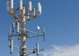 Base station image 260x185 - HOME
