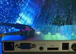 network fiber 260x185 - HOME