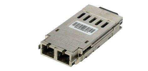 gbic module - Specified SFP, SFP+ and XFP Optical Module